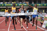 diamond-league-eugene-2016-mile-kiprop