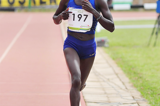 kenyan-olympic-trials-cheruiyot