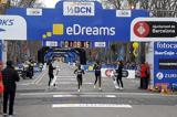 barcelona-mitja-marato-2017-kiplagat-langat