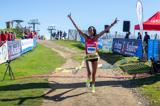 wmra-world-mountain-running-championships-hos