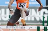 pre-classic-diamond-league-400m-hurdles