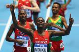 world-indoor-portland-2016-kenyan-team