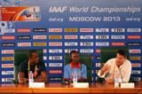 iaaf-ambassadors-press-conference-10-august-s