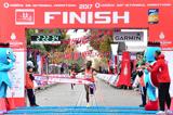 istanbul-marathon-2017-chepngetich-kiprotich