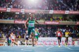 world-u18-nairobi-2017-boys-400m-hurdles