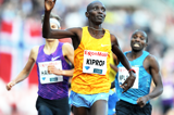 oslo-diamond-league-2015-kiprop-dibaba