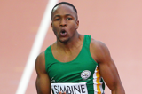 world-university-games-2015-simbine-fajdek