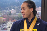 inside-athletics-pascal-martinot-lagarde-vide