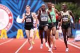 lagat-earns-fifth-olympic-team-berth-us-trial