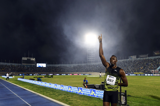 usain-bolt-racers-grand-prix-kingston-jamaica