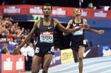 world-indoor-tour-birmingham-tefera-record