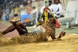 doha-confirms-six-global-champions-iaaf-diamo