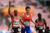 report-mens-1500m-iaaf-world-u20-championsh
