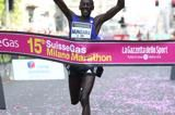 kenneth-mungara-milano-marathon
