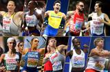 european-championships-berlin-2018-top-moment