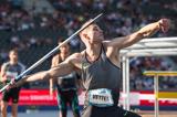 berlin-istaf-javelin-2017-vetter-rohler