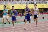 golden-grand-prix-osaka-2019-norman-wang-lalo