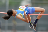 diamond-league-eugene-2016-high-jump-cunningh