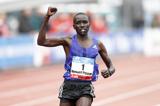 amsterdam-marathon-2015-kipyego-chepkirui