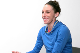 gabriele-grunewald-usa-video-interview