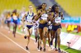 hellen-obiri-kenya-5000-olympics-road