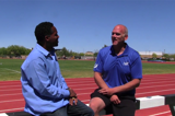 iaaf-inside-athletics-episode-12-online-now