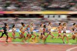 report-womens-1500m-heats-iaaf-world-champi