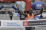 kotuts-20730-makes-barcelona-the-fastest-mara