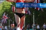 jo-pavey-great-manchester-run