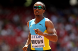 chris-brown-bahamas-400m