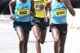 boston-marathon-2015-elite-makau-dibaba