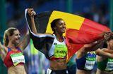 rio-2016-olympic-games-heptathlon-800m