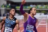 pascal-martinot-lagarde-110m-hurdles-personal