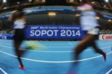 iaaf-website-sopot-2014