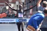 tokyo-marathon-2018-elite-field