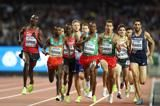 2018-ethiopian-championships