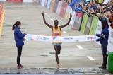 shanghai-marathon-2015-lonyangata-kiyara