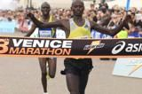 machichim-and-kibarus-take-the-honours-at-ven
