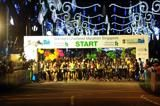 standard-chartered-marathon-singapore-luka-ch