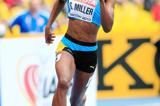 shaunae-miller-bahamas-200m-400m