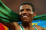 aims-lifetime-achievement-haile-gebrselassie