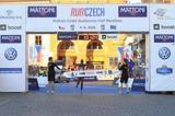 cheroben-chelimo-ceske-budejovice-half-marath
