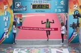 beirut-marathon-2015-limo-bouaasayriya