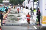 shanghai-marathon-2017-dereje-mokoka