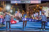 jepkosgei-world-10km-record-prague