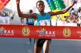 lelisa-desisa-2014-rak-half-marathon