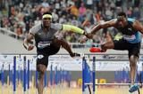 shanghai-diamond-league-2017-mcleod-clement