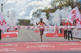 orlen-warsaw-marathon-2017-kimutai-ivanova