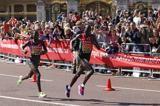 fantastic-four-london-marathon-womens-field