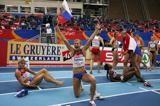 russia-sweeps-european-cup-super-league-multi
